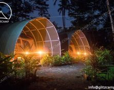 luxury-safari-tent-safari-lodge-tent-luxury-tent-glitzcamp-glamping-tent-1-500x400